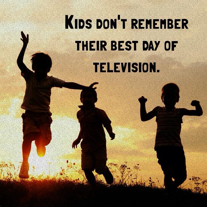 kidstelevision