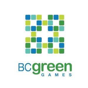 BC Green Games