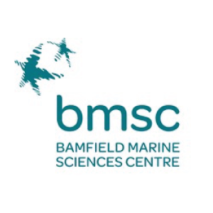 Bamfield Marine Sciences Centre