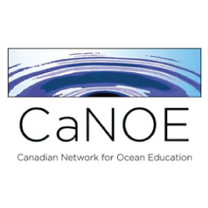 Canadian Network for Ocean Education