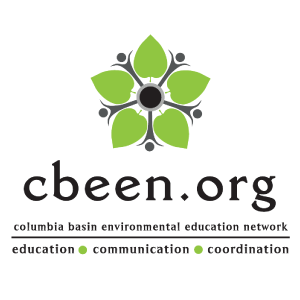CBEEN's Climate Change Resources