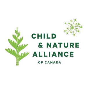 Child & Nature Alliance of Canada