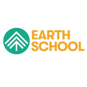 TED Ed Earth School