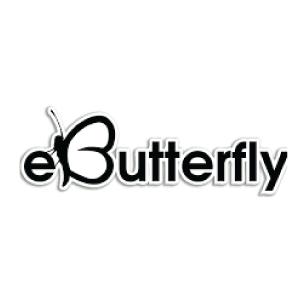E-Butterfly