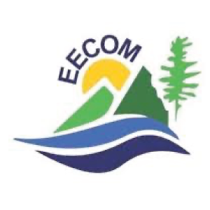 The Canadian Network for Environmental Education and Communication