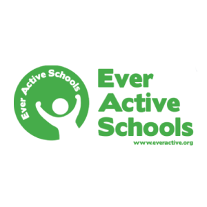 Ever Active Schools Professional Learning