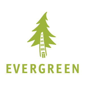 Evergreen Professional Development