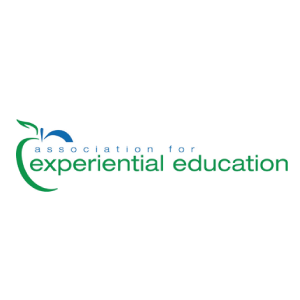 Association of Experiential Educators