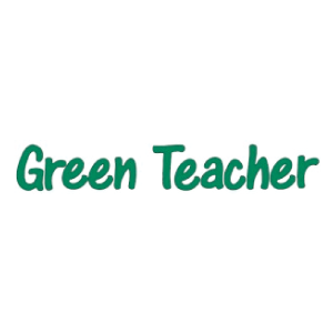 Green Teacher Webinars