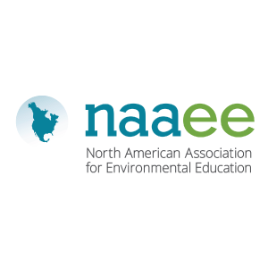 North American Association for Environmental Education Learning