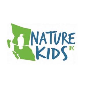 Nature Kids BC