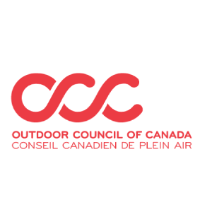 Outdoor Council of Canada Courses