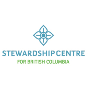 Stewardship Centre for BC
