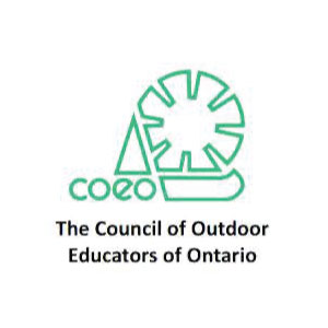 The Council of Outdoor Educators of Ontario