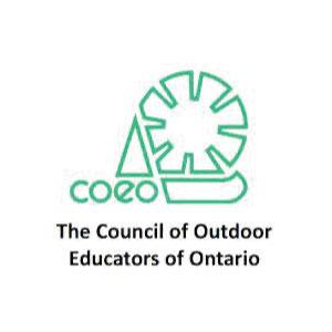 Council of Outdoor Educator's Ontario