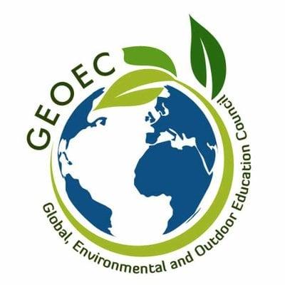 The Global, Environmental & Outdoor Education Council