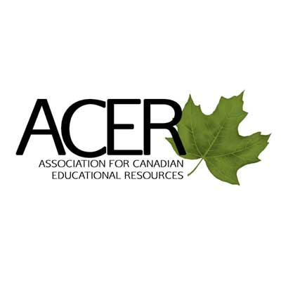 ACER (Association for Canadian Educational Resources)