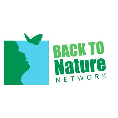 Back 2 Nature Network