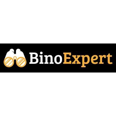BinoExpert