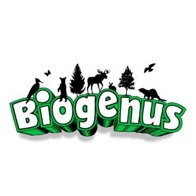 Biogenus