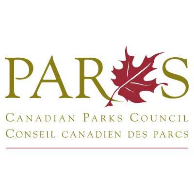 Canadian Parks Council