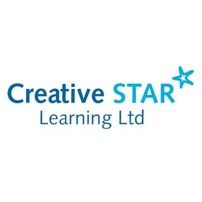 Creative Star Learning LTD