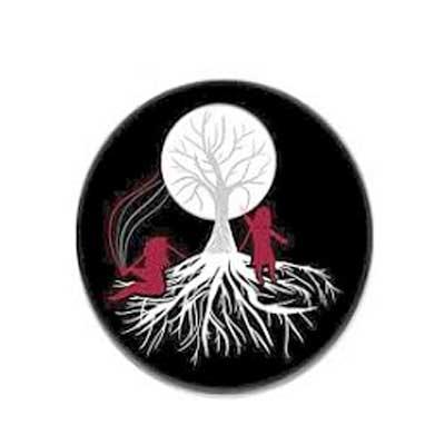 First Nations, Métis & Inuit Education Association of Ontario