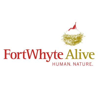 FortWhyte Alive