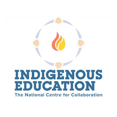 Indigenous Education and the National Centre for Collaboration