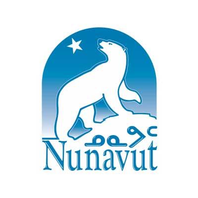 Nunavut (Department of Environment)