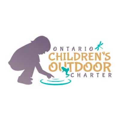 Ontario Children's Outdoor Charter