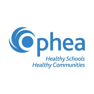 OPHEA (Ontario Physical and Health Education Association)