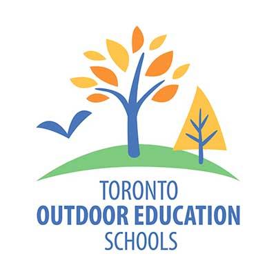 Toronto Outdoor Education Schools
