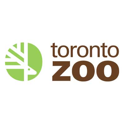Toronto Zoo/Turtle Island Conservation