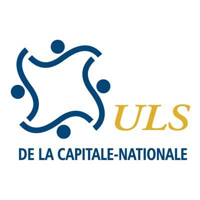 UNITÉ DE LOISIR ET DE SPORT DE LA CAPITALE-NATIONALE