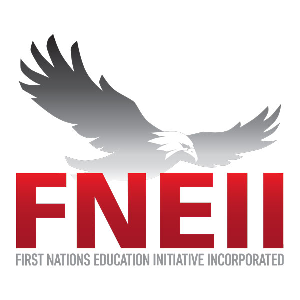 First Nations Education Initiative Inc.