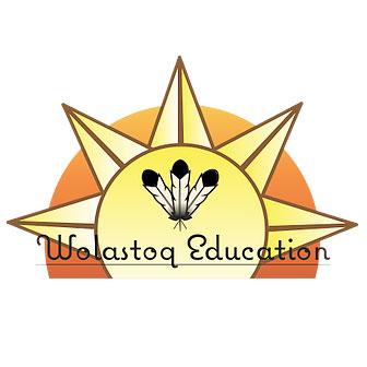 Wolastoq Education Initiative