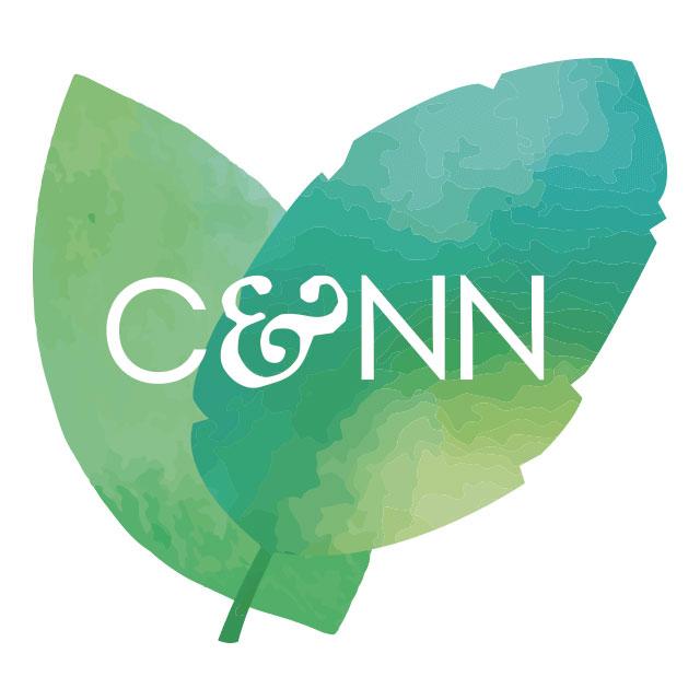 Child & Nature Network