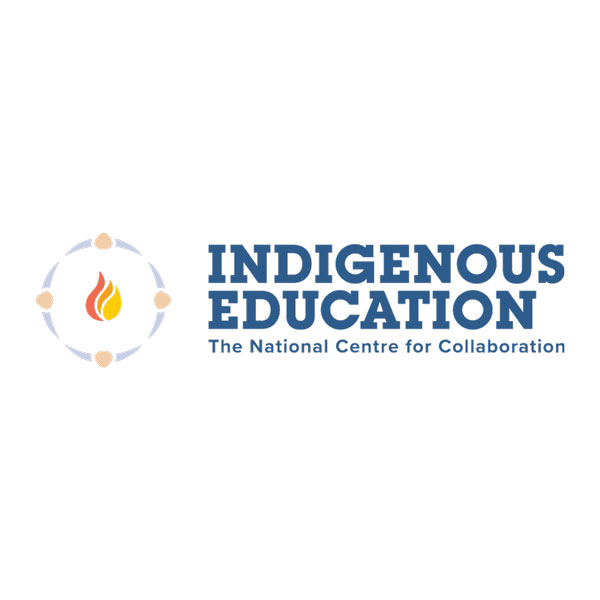 Indigenous Education National Centre for Collaboration