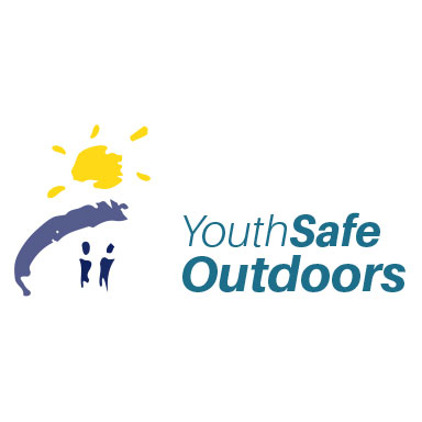 Youth Safe Outdoors