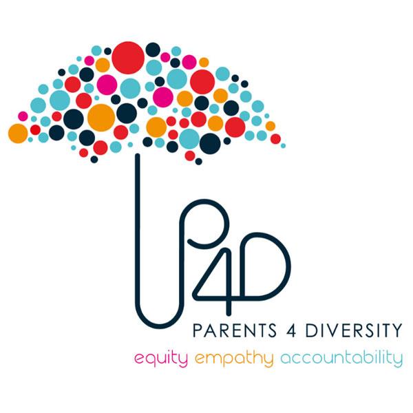 Parents for Diversity