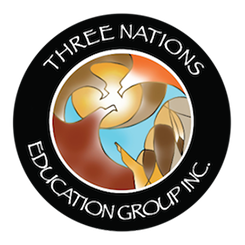 Treaty Education Resources by Three Nations Education Group Inc.