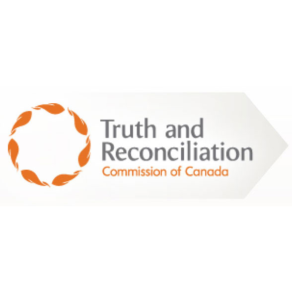 TRC Calls to Action