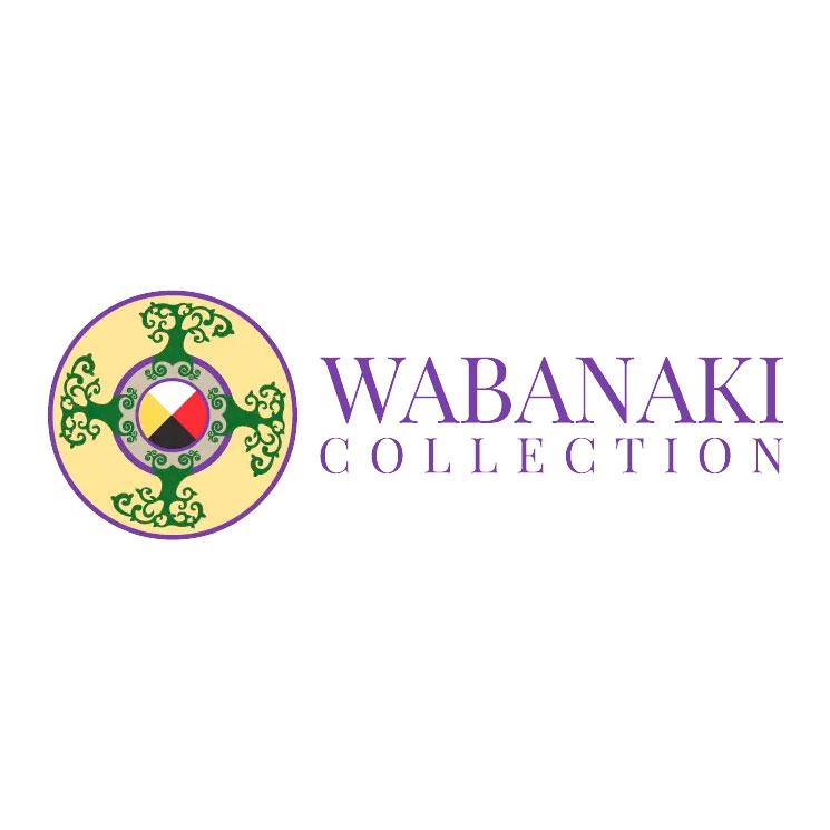 Wabanaki Collection
