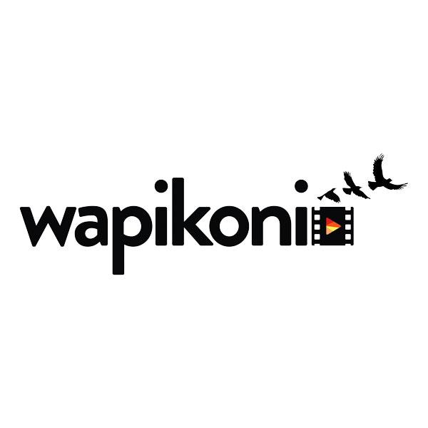 Wapikonia