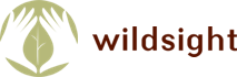 Keeping the wild in sight: Our nature-based curriculum for Kindergarten to Grade 7.