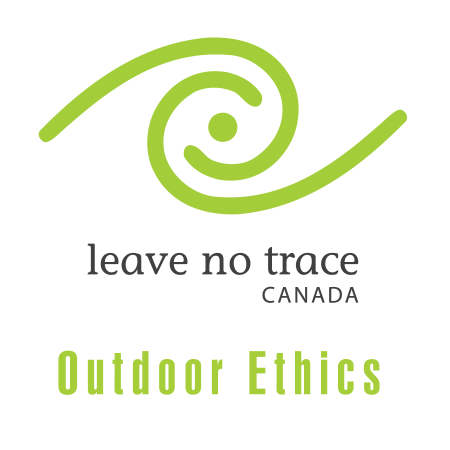 7 Principles of Outdoor Ethics